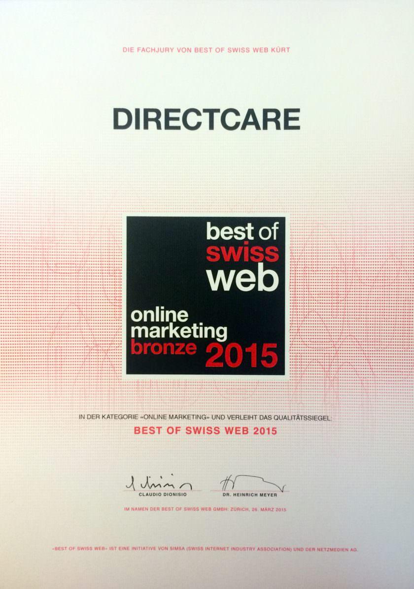 BestOfSwissWeb2015