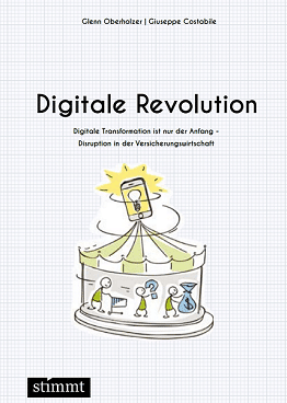 Whitepaper Digitale Revolution
