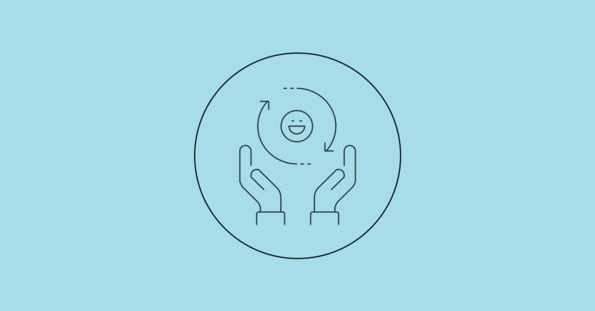 6 Tipps für Beratungs- und Vertriebsprozesse
