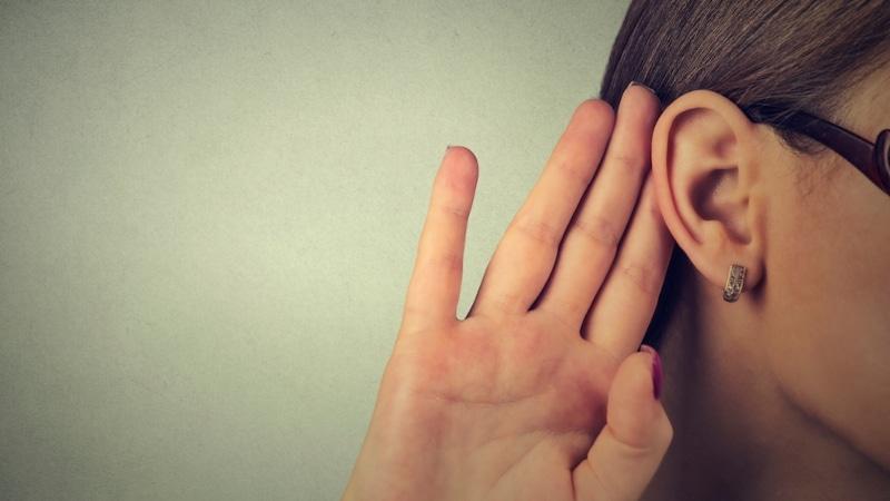 Auf Kunden hören