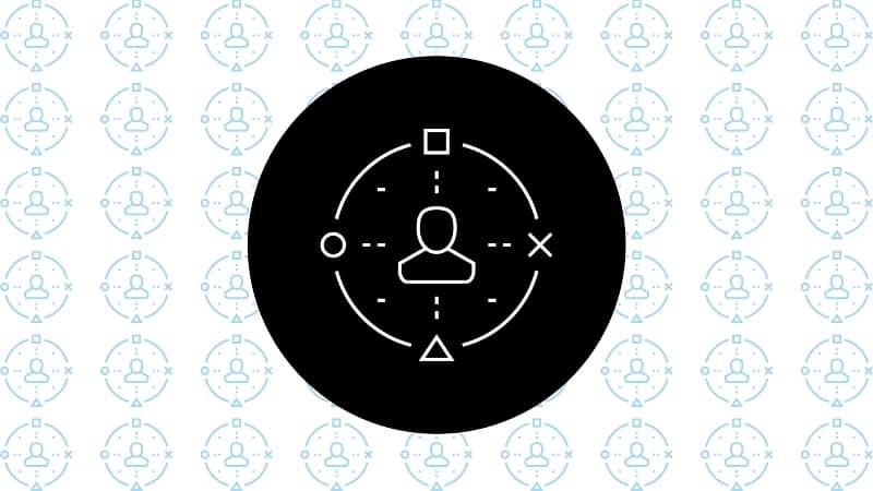 Einfach erklärt: User Experience, Customer Experience und Customer Centricity