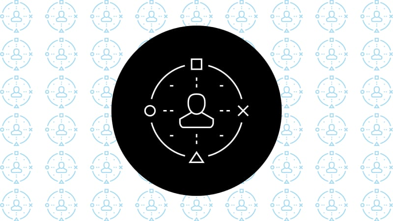 Kundenfokus-User-Experience-Customer-Experience-Customer-Centricity