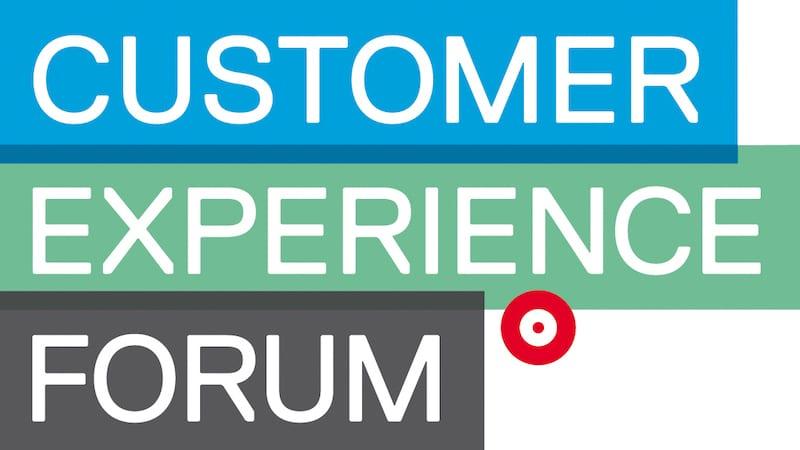 Customer Experience Forum 2021